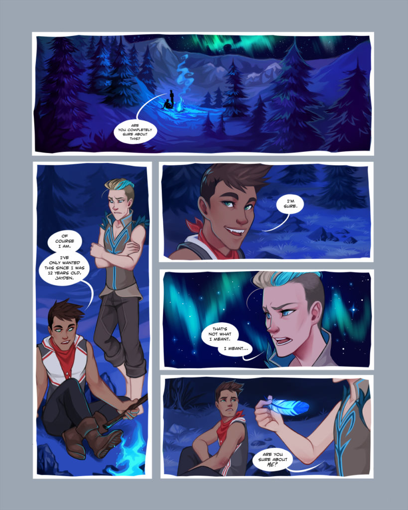 page91